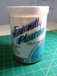 Friendly Plastic