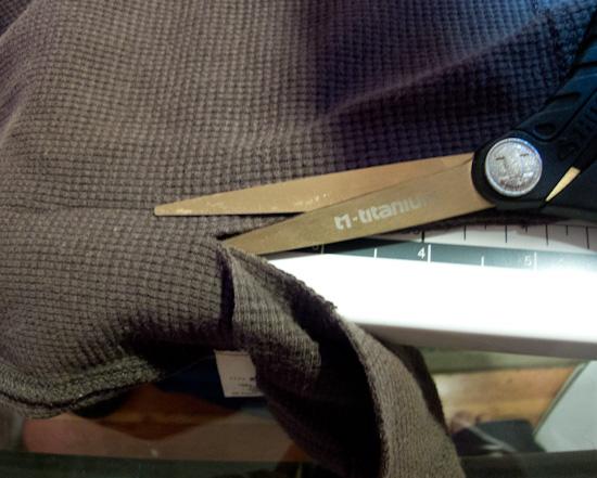 tailoring-6