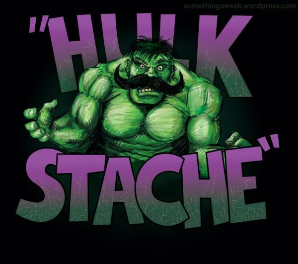 hulk-stache