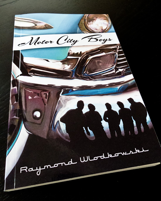 book cover 2-1