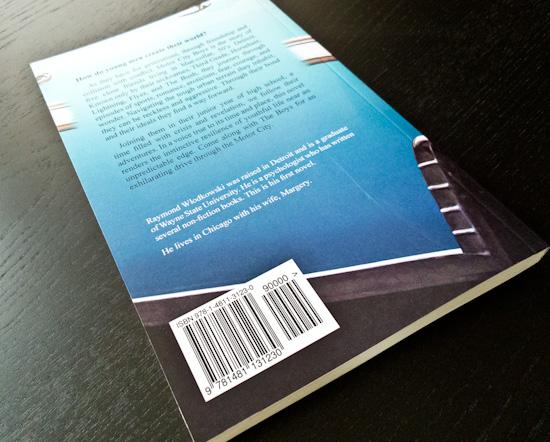 book cover 2-4
