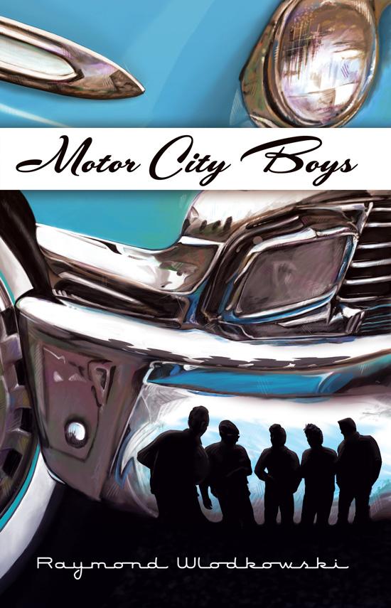 MotorCityBoys_front