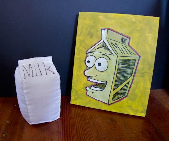 plush milk-11