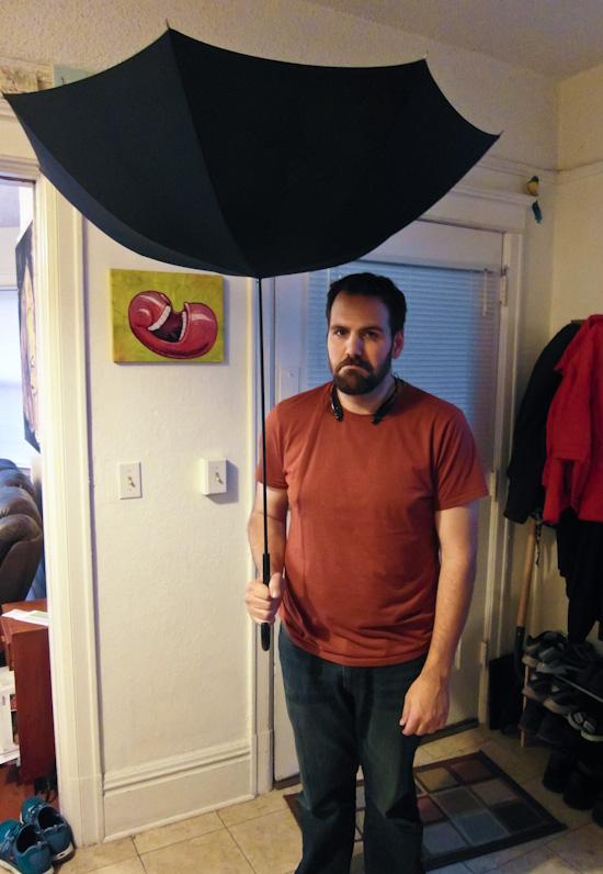 umbrella-8