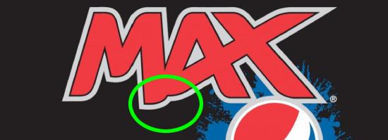 max-circle