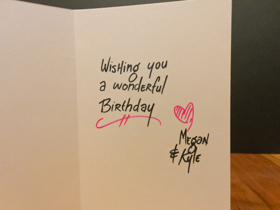 birthday cards-2