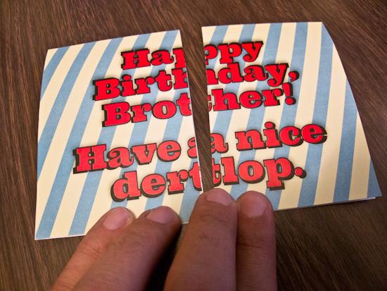 birthdaycard-2