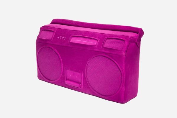 boombox pillow-4