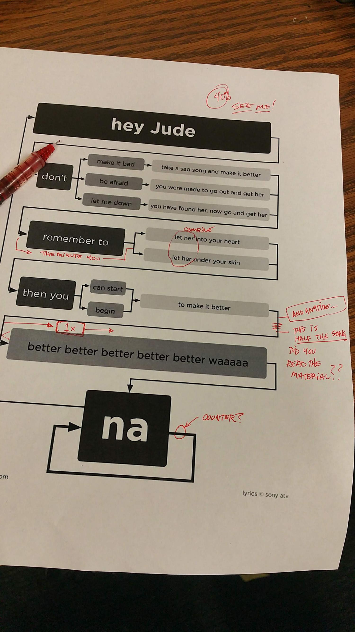 correctedpaper